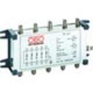 Kombi-Ableiter für Informations-/MSR-Technik