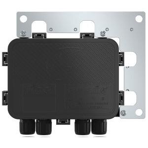 TS4-R-M, TS4-R-Monitoring inkl. 1 Meter Kabel, mit MC4 Stecker