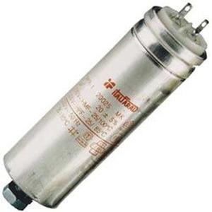 Kondensator mit Klemme 25x78  MFR25-LSKM 7,0/250V