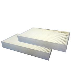 EFA ePM10, Filter-Set ePM10 für Außenluft/Abluft (2 Stk.)