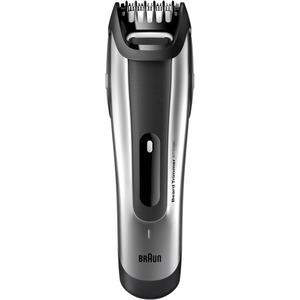 BT 5090, Braun BeardTrimmer BT5090