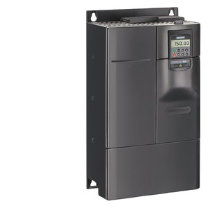 6SE6440-2UD31-5DA1, Micromaster, IP20 / UL open type, FSD, 3 AC 380-480 V, 15,00 kW