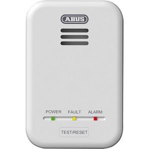 ABUS GWM100ME - Gaswarnmelder