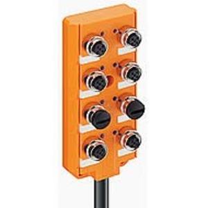 ASB 6/LED 5-4-330/5 M, ASB 6/LED 5-4-330/5 M