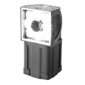 FZ-SQ100N, Farbkamera für FZ Systeme
