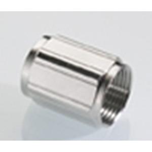 DS 155d, Druckschraube PG29 Metall