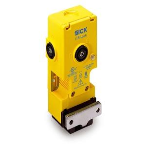 i14-M0213 Lock, Sicherheitszuhaltungen ,  i14-M0213 Lock