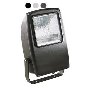 52504, MACH2 Asym ZAR Silver 70W 4200K WB CRL