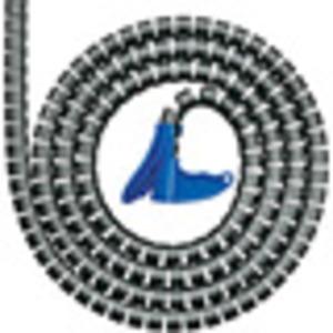 Spiralbinder