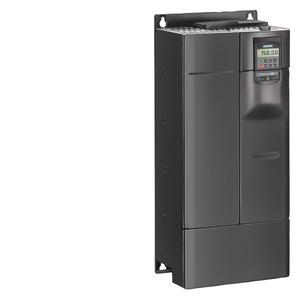 6SE6430-2AD33-7EA0, Micromaster, IP20 / UL open type, FSE, 3 AC 380-480 V, 37,00 kW