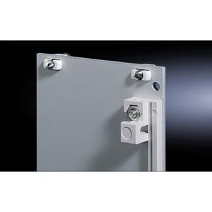 RP 3606.330, Kartenhalter für Frontplatten VE = 10 Stück, Preis per VPE, VPE = 10 Stück