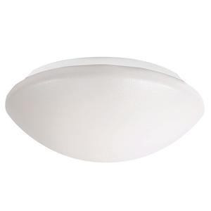 L9-LEDN weiß, LED-Rundleuchte zur Wand- oder Deckenmontage
