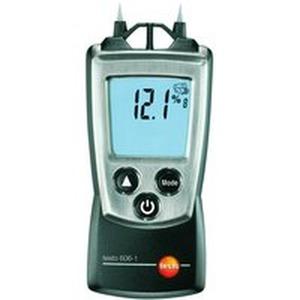testo 606-1 Materialfeuchte-Messgerät