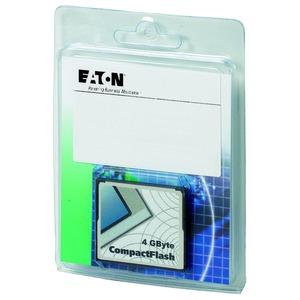 OS-FLASH-A1-C, Compact Flash Speicherkarte für XV200, XVH300, XV(S)400