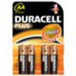 Zubehör für Batterie/Akku/Ladegerät