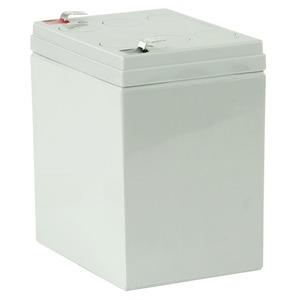 Ersatzbatterie für UBC10.241, 12V 5Ah