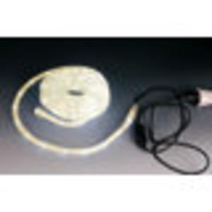 LED-Lichtschlauch/-band