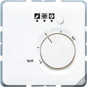 CD 5201 HYG, Hygrostat