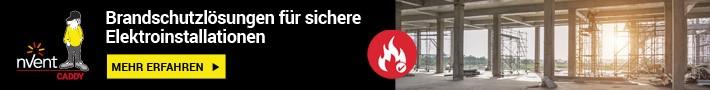 CADDY-Fire-rated-WBR_710x90.jpg