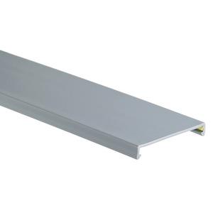 DuctCVR,PVC,1WX6',LG,6ft