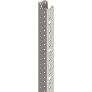 ZW213, Rahmenprofil WR BH8 Zubehör CombiLine Innenausbausystem