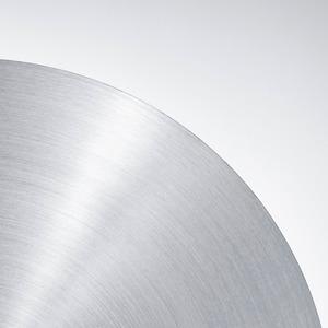 Messer glatt Economic, MESSER GLATT FÜR EH 158 L,142 ECON.