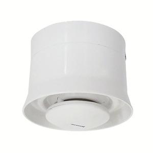 BSE 128 W, Akustischer Signalgeber, IP 54
