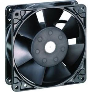 Axiallüfter 230V 50 Hz 18W