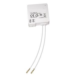 Funk Schaltermodul für Schalterdoseneinbau max. 230 Watt
