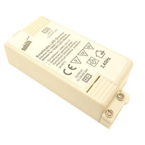 LED Dimmer 12-24V 2,4GHz, LED Dimmer 12-24V 2,4GHz