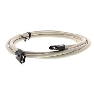 FZ-VS3 10M, Bildverarbeitung - Kamera Kabel - 10m