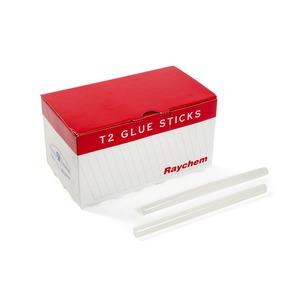 U-ACC-PP-05-GLUE STICK 70, Heißklebestifte U-ACC-PP-05 70 für T2, 70 Stück, 1,4 kg