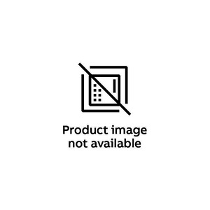 11190038V/55, Batt-Set 2XAA H-AA1200BH