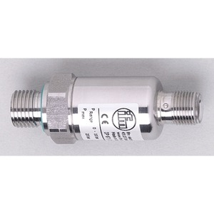 PT-010-RBG14-A-ZVG/US/      /W, Elektronischer Drucksensor 0...10 bar G ¼ A DC 4...20 mA analog für den industri
