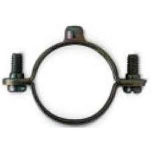 Dätwyler SAS 16 D (15-16 mm) Einfachschelle