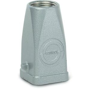 EPIC® H-A 3 MTGV M20 N.GEW. TUELLENGEH.