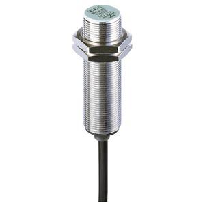 3RG4013-0AG33-1AD0-PF, Induktiver Sensor
