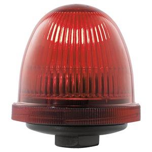 KBZ 8212, LED-Multiblitzleuchte, 12/24 V AC/DC (0,09 A)