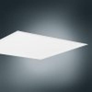 ArimoS M73 CDP-IP LED4000-840 ETDD, ArimoS M73 CDP-IP LED4000-840 ETDD