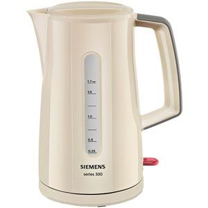 Wasserkocher Kunststoff 1,7 L
