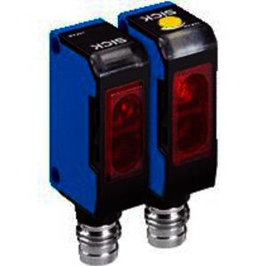 WS/WE150-P430, Miniatur-Lichtschranken ,  WS/WE150-P430