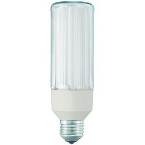 MASTER PL-E Polar 23W/827 E27 1CH/6, Energiesparlampe mit Glashüllkolben MASTER PL-E POLAR23W 827 E27