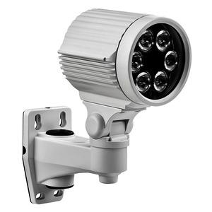 IR 1092/895, LED IR-Scheinwerfer