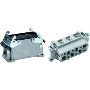 EPIC KIT H-BS 6 BS SGR M25, EPIC KIT H-BS 6 BS SGR M25