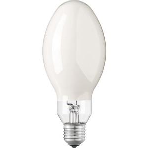 HPL-N 125W/542 E27, Hochdruck Quecksilberdampflampe
