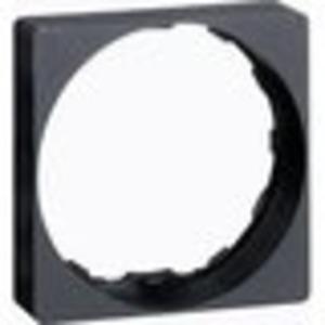 Rahmen für Drucktaster