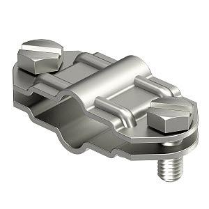 233 VA, Trennstück 8-10mm, V2A, 1.4301