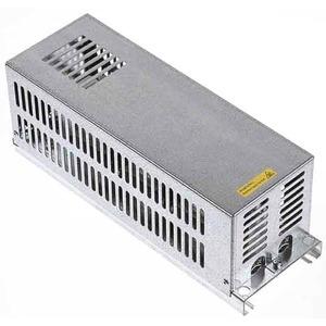 CHK-03, Netzdrossel für ACS150, ACS3xx, ACS850 und ACSM1