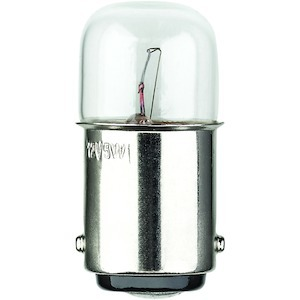 Glühlampe  230V für H4143