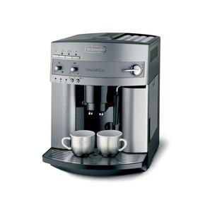 Kaffeevollautomat MAGNIFICA